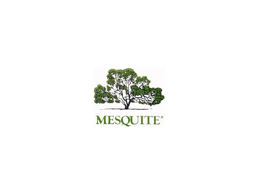Mesquite by Niver