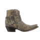 LUCCHESE WOMEN'S REBEL M6022