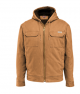 WOLVERINE MEN'S LOCKHART JACKET B&T W120497E-253