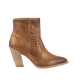 LUCCHESE WOMEN'S PIPER  I6513