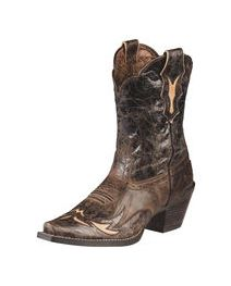 Ariat Women's Dahlia 10008780