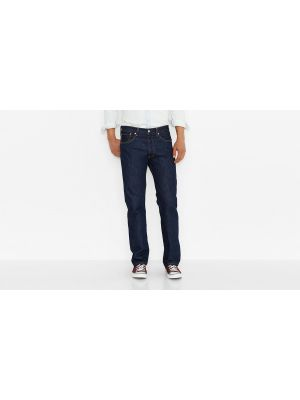 Levi's Men's 501® ORIGINAL FIT JEANS 005010115 Front