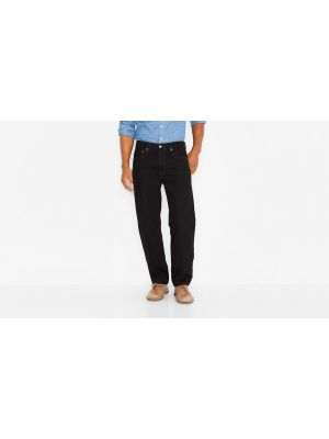Levi's Men's 550™ RELAXED FIT JEANS 005500260 Front