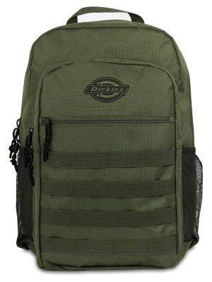 Dickies Campbell Backpack Olive 02654AOLIAL