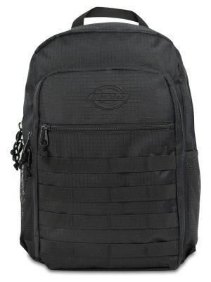 Dickies Campbell Backpack 02654BBK