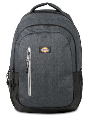 Dickies Aspen Backpack Charcoal Heather 03340BDCHAL