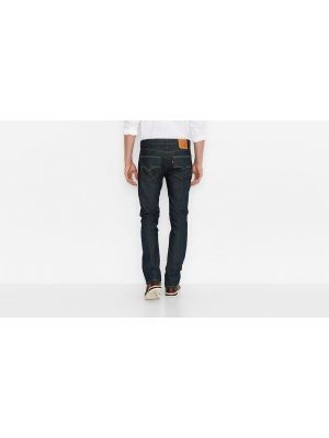 Levi's Men's 511™ SLIM FIT JEANS 045110408 Front