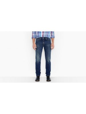 Levi's Men's 511™ SLIM FIT JEANS 045111163 Front