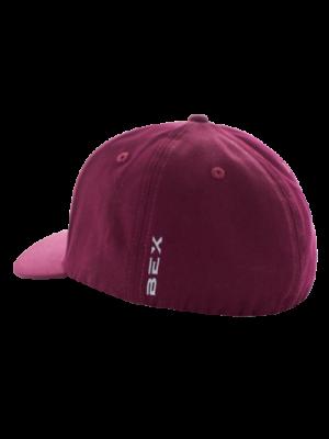 BEX STARED H0030RDSM-R