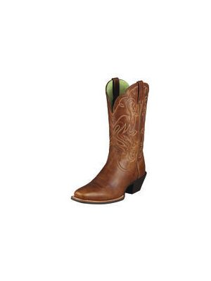 Ariat Women's Legend 10001056