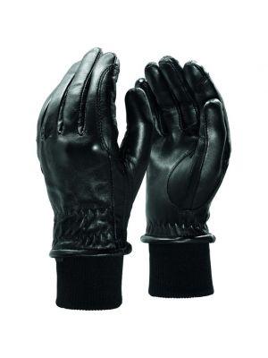 Ariat Men's Insulated Pro Grip Glove 10004371