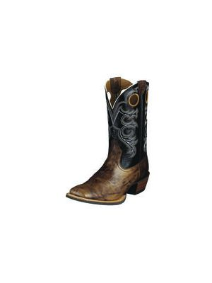 Ariat Men's Crossfire 10006734