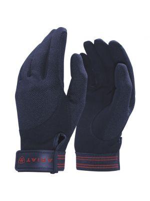 Ariat Men's Tek Grip Glove 10011141