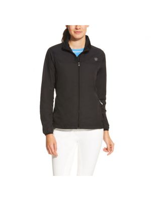 Ariat Women's Ideal Windbreaker Jacket 10019197