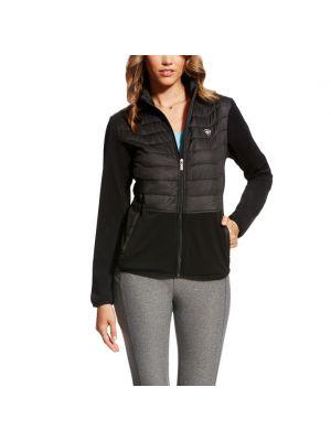 Ariat Women's Capistrano Jacket 10022198
