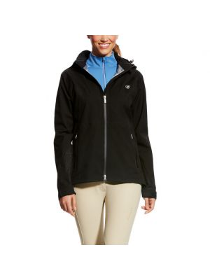 Ariat Women's Indio Waterproof Jacket 10022228