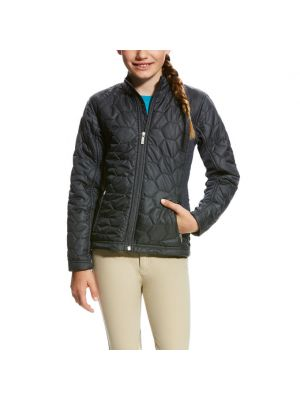 Ariat Kid's Volt Jacket 10023536