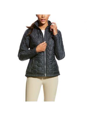 Ariat Women's Volt Jacket 10023569