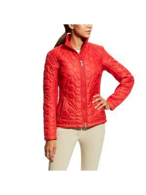 Ariat Women's Volt Jacket 10023570