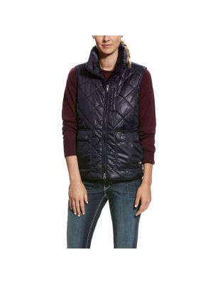 Ariat Women's Portico Vest 10023835