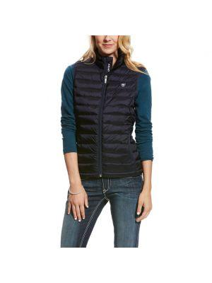 Ariat Women's Ideal Down Vest 10023898