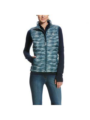 Ariat Women's Ideal Down Vest 10023900