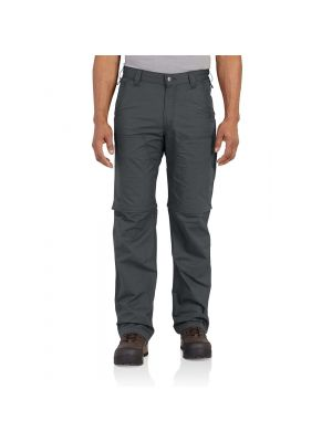 Carhartt Men's FORCE EXTREMES® CONVERTIBLE PANT 101969