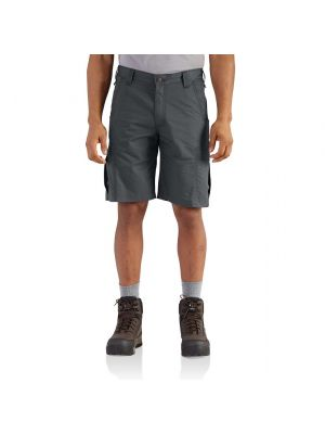 Carhartt Men's FORCE EXTREMES® CARGO SHORT 101973