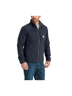Carhartt Men's ROUGH CUT JACKET 102703