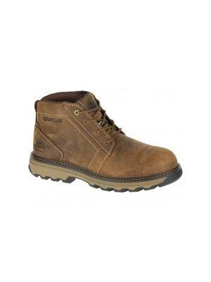Cat Men's Boots Parker Mid S PS010