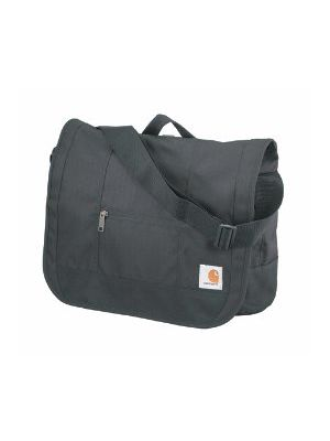 Carhartt D89 MESSENGER BAG 110523B
