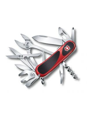 Victorinox Swiss Army Knives Evolution Grip S557 2.5223.SC