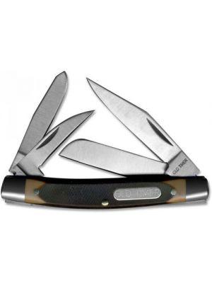 Old Timer Workmate  knife SC-44OT
