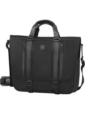 Victorinox Backpack Arbat 14 601122