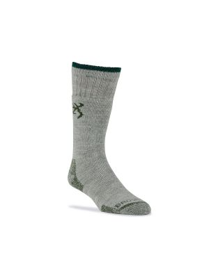 Browning MEN'S SYCAMORE SOCKS 14