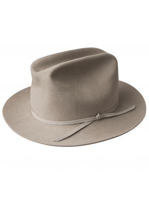 Bailey Hats Doty 14531BH