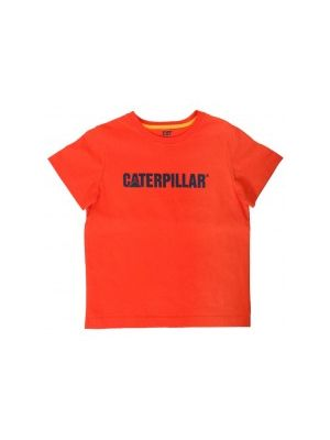Cat Children's Caterpillar Tee 5908