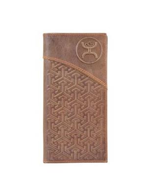 Hooey Wallet Signature Wallet 1623137W1