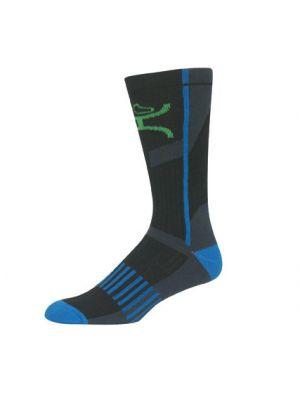 Hooey Performance Socks 1562SC7