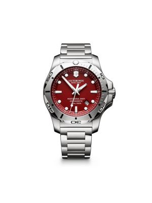 Victorinox Men's Watches I.N.O.X. Professional Diver 241783
