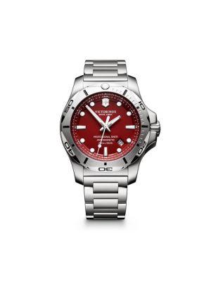 Victorinox Men's Watches I.N.O.X. Professional Diver 241783