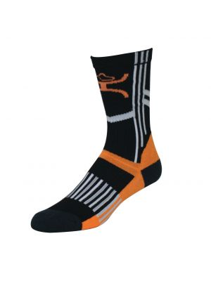 Hooey Performance Socks 1562SC4