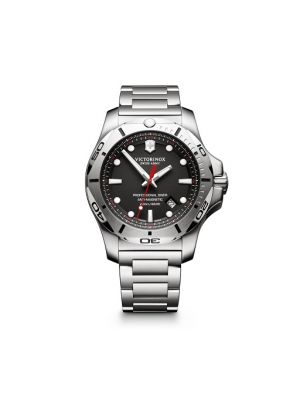 Victorinox Men's Watches I.N.O.X. Professional Diver 241781