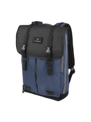 Victorinox Backpack Altmont 3.0 Flapover Laptop 601453