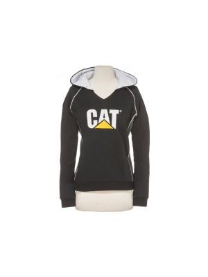 Cat Women's Madison Hoodie MH001
