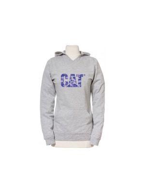 Cat Women's Trademark Hoodie 1306