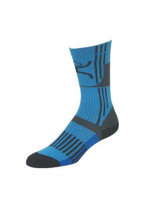 Hooey Performance Socks 1562SC1