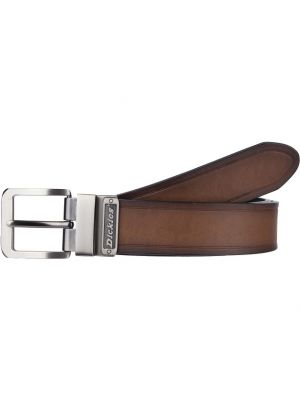Dickies Mens Reversible Belt DI206