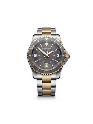 Victorinox Men's Watches Maverick 249126