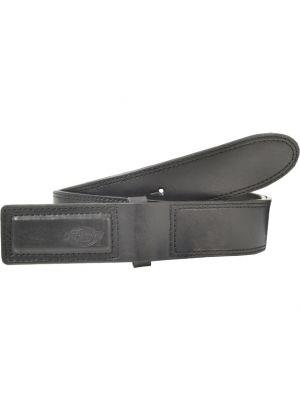 Dickies Mens Leather Mechanic's Belt 1DI02L4